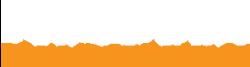Espoon Nosturikeskus Oy – Pohjanväre Logo
